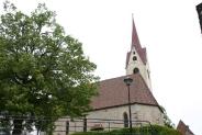 28-Kirche
