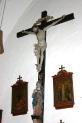 36-Kreuz Jesu