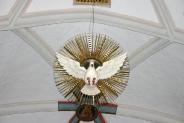 38-Heiliger Geist