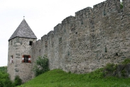 39-Schloss