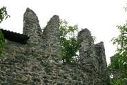 40-Schloss Summersberg