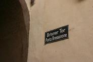 04-Brixner Tor