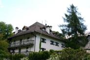 05-Klobenstein