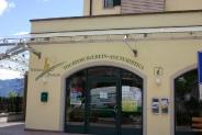 11-Tourismusverein