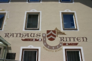 22-Rathaus