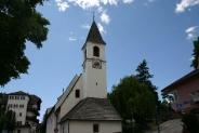 23-Kirche