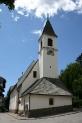 24-Kirche