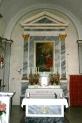 29-Altar
