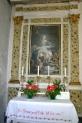 30-Altar
