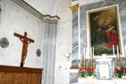 31-Kirche Innenaufnahme
