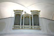 33-Kirchenorgel