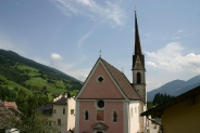 03-Kirche Mareit