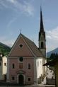 04-Kirche Mareit