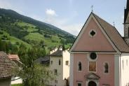 05-Kirche Mareit