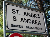 00-St. Andrae
