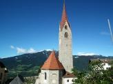 02-Pfarrkirche