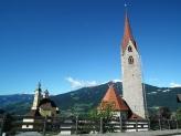 05-Pfarrkirche und Kapelle