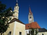06-Pfarrkirche und Kapelle