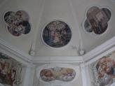 15-Innenaufnahme Kapelle