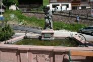 03-Brunnen