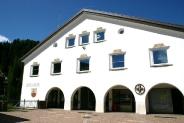 05-Rathaus