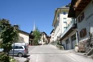 09-St. Christna