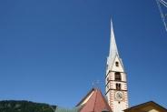 13-Kirchturm
