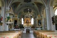 15-Kirche innen