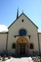 20-Eingang zur Kirche