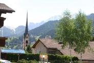 24-Blick auf St-Christina