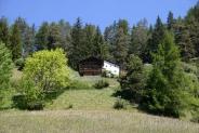 27-Berghof