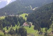 35-Schloss Fischburg