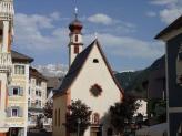 11-Kirche