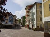 13-St-Ulrich