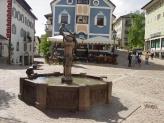 14-Brunnen