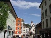 16-St-Ulrich