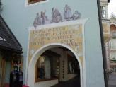 19-St-Ulrich