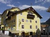 23-St-Ulrich