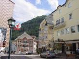 25-St-Ulrich