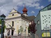 26-Kirche