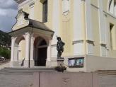 27-Kirchplatz