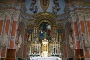 34-Kirche Altar