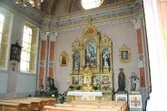 35-Kirche Seitenaltar