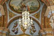 41-Kirchenlampe