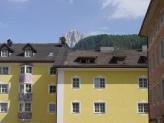 45-St-Ulrich