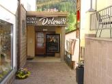 46-Kino Dolomiti
