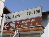 47-Museum