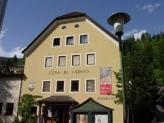 48-Museum