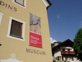 49-Museum