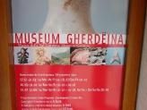 50-Museum